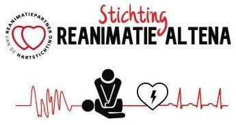 Reanimatie | AED | Altena